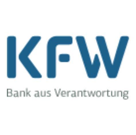 kfw bank login atelier gro 223 mann