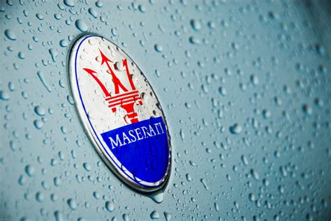 old maserati logo everything about all logos maserati logo pictures