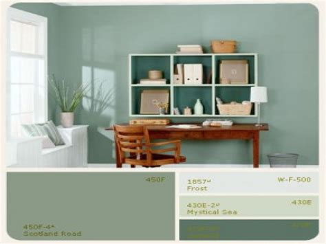 home office paint colors hgtv bedroom ideas feng shui office paint colors