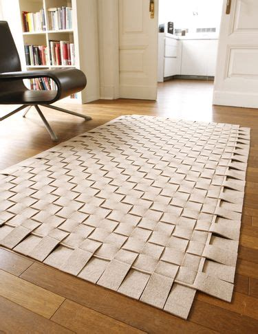 teppich filz 25 best ideas about diy carpet on cheap large