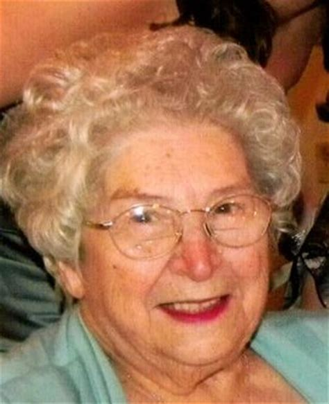 obituary for irma quot nona quot pignalitti mosti funeral homes