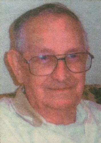 charles rees obituary vincent iowa