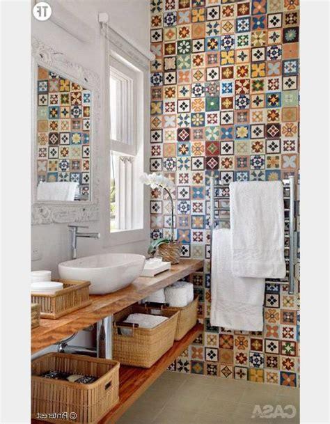 pinterest deco pinterest salle de bain dootdadoo com id 233 es de