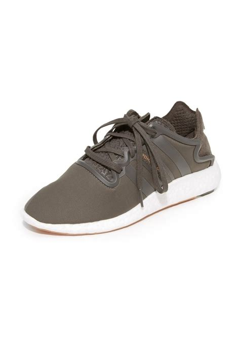 y 3 shoes y 3 yohji yamamoto y 3 yohji run sneakers shoes shop