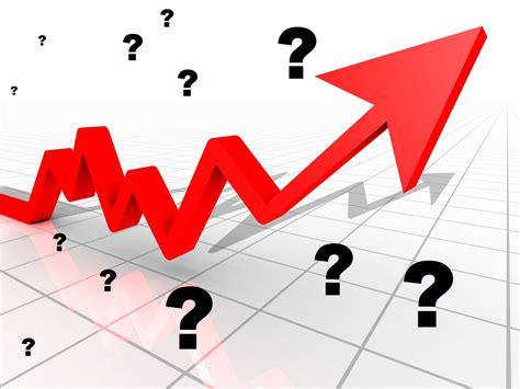 housing market trends chicago real estate market updates