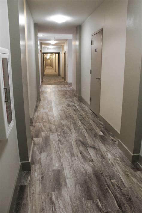 lvp luxe floors