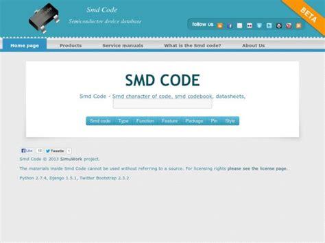 smd resistor code finder smd resistor code lookup 28 images surface mount resistorssurface mount resistors electrical