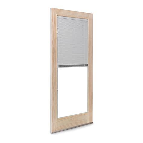400 series patio sliding doors andersen 72 in x 80 in 200 series perma shield wood