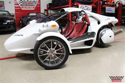 buy 2016 cagna t rex 16sp on 2040 motos