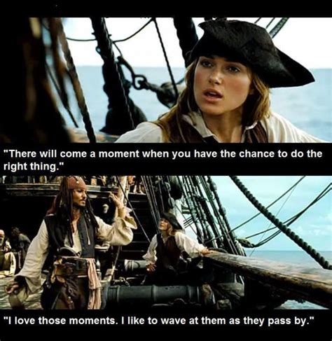 Jack Sparrow Meme - 21 best images about jack sparrow on pinterest jar of