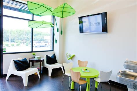 ikea leaves leaf canopy from ikea zebulon dental center pinterest