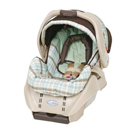 Most Comfortable Baby Car Seats by Modern Infant Car Seats Great Fit Rearfacing Infant U