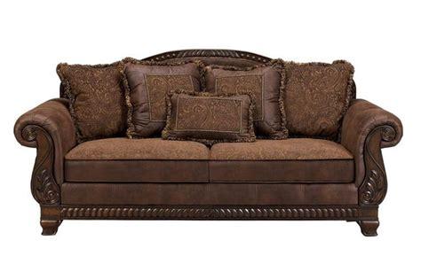 bradington sofa truffle sofas raleigh