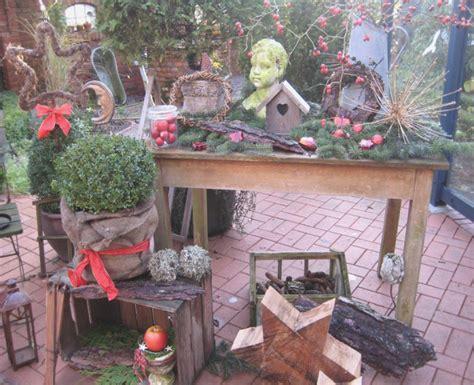 Dekoration Zum Aufhängen 4558 by Deko Im Garten 1001 Ideen F R Alte T Ren Dekorieren Deko