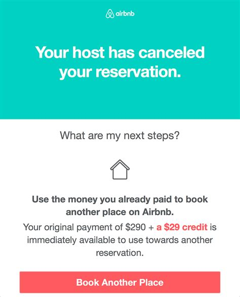 airbnb experience host what are the pros and cons of using airbnb