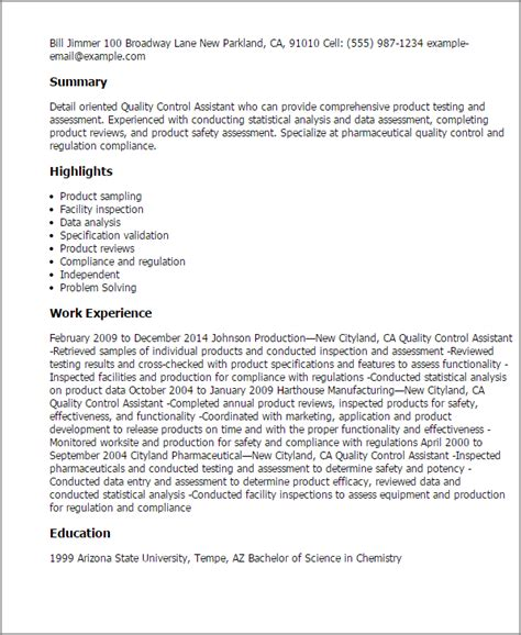 quality assurance cover letter inspirationa office manager resume