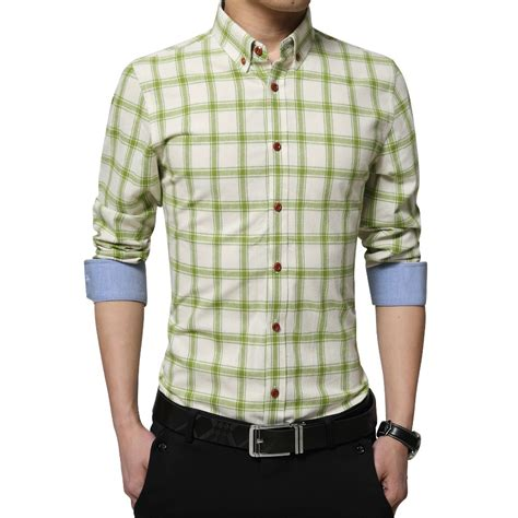 checked shirt pattern name popular check pattern shirt buy cheap check pattern shirt