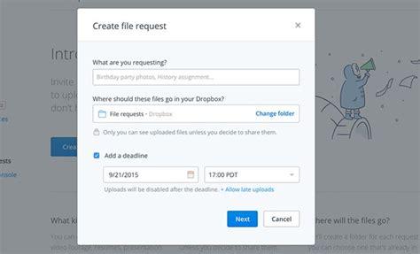 dropbox help dropbox phone numbers customer service helpline support