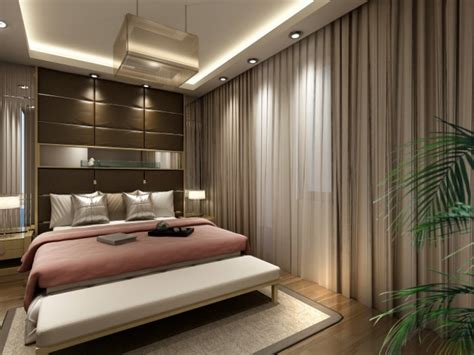pink and brown color scheme master bedroom with pink white and brown color scheme