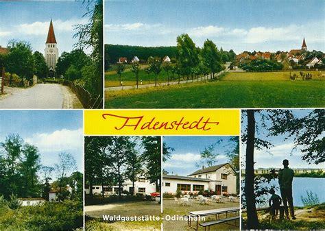 Postkarten Drucken Kosten by Postkarte Adenstedt