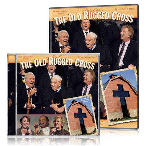 the rugged cross lyrics gaither vocal band the rugged cross gaither rugs ideas