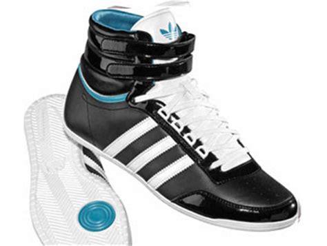 imagenes de los ultimos zapatos adidas zapatos accesorios y m 225 s abril 2011