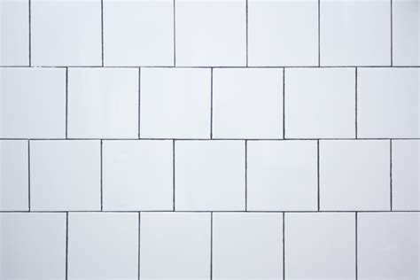 changing grout color from dark to light staining tile grout diy live free creative co