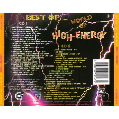 high energy vol 1 mp3 world of high energy vol 1 mp3 buy tracklist