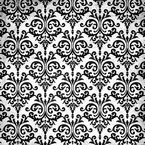 imagenes blanco y negro para fondo de pantalla las 25 mejores ideas sobre fondo blanco y negro en