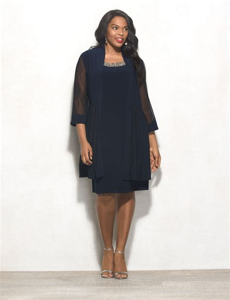 Black Dress Size S plus size black dress for all occasions univeart
