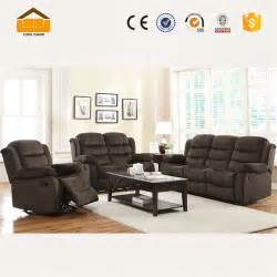 european style living room furniture living room furniture european style sofa buy european style sofa living room furniture sofa