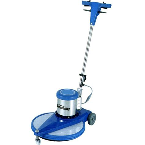 high speed floor polisher pasprima