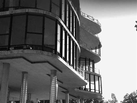Pavillon 52 Lyon by Pavillon 52 Cardinal Investissement Promotions