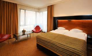 in suites deluxe rooms hotel grand majestic plaza prague