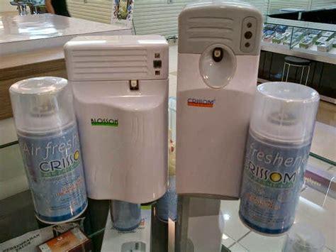 Jual Batok Kelapa Di Jawa Tengah jual beli parfum ruangan di indonesia agen distributor