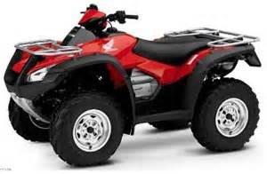 Honda Atv Parts Cheap Used Honda Atv Parts We Tell You Where To Find The Best