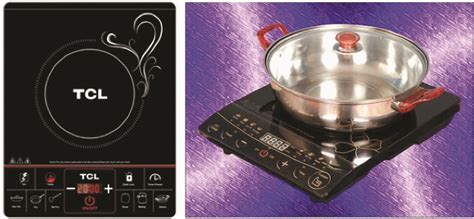 induction cooker tcl induction cooker clickbd