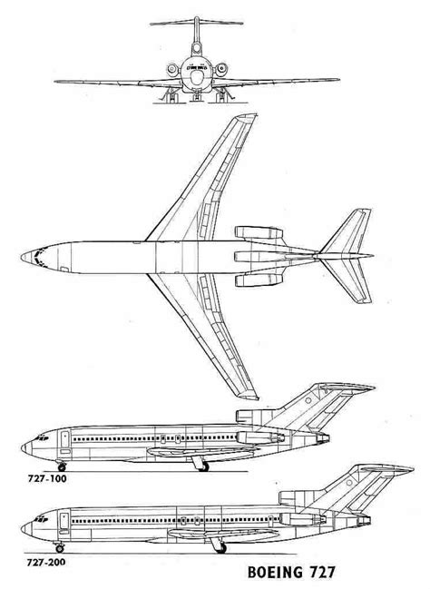 airplane diagram ee schematic chart ee get free image about wiring diagram