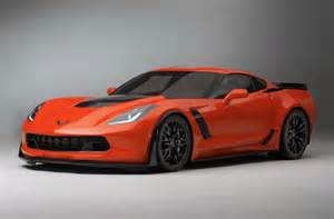 2015 corvette stingray colors 2015 chevrolet corvette color palette to feature daytona