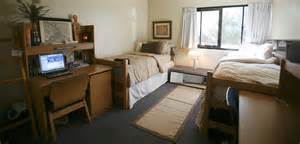lmu housing residence interiors for student housing interior views