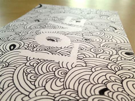 doodle thanks doodle on behance
