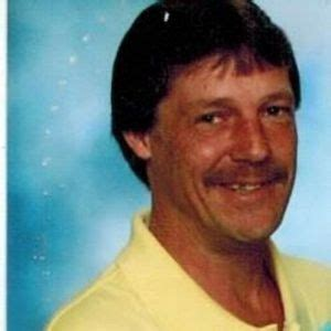 steven grove obituary rock falls illinois mcdonald