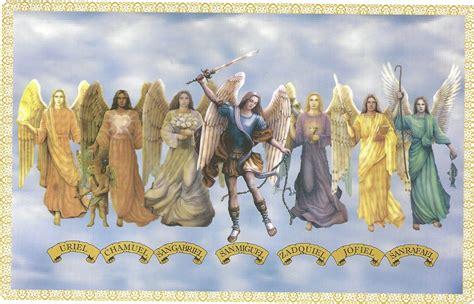 imagenes gratis de angeles y arcangeles oraciones de angeles y arcangeles