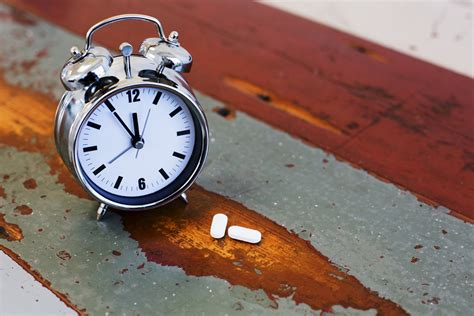 the best melatonin the best melatonin brand for sleep