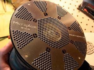 microplane sanding discs  psimple psaltery