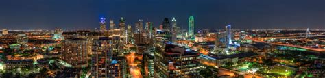 Of Dallas Mba by Top Dallas Startups Business Booms On The Silicon Prairie