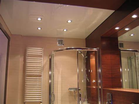 ceiling options for bathrooms bathroom ceilings