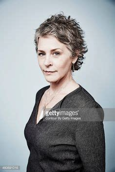 melissa mcbride pixie haircut 50 most flattering hairstyles for round faces short haircuts