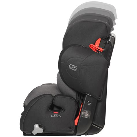 swivel car seats for disabled special needs car seats car seat for disabled children