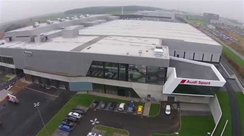 Heilbronn Audi by 360 Grad Audi In Den B 246 Llinger H 246 Fen 30 10 2014 Youtube